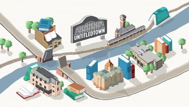 untitledtown-1-a