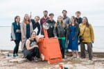 catapult-group-photo