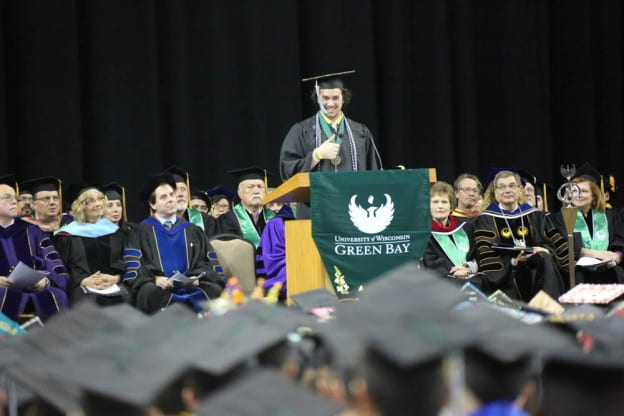 vonruden-cody-commencement-speaker-1