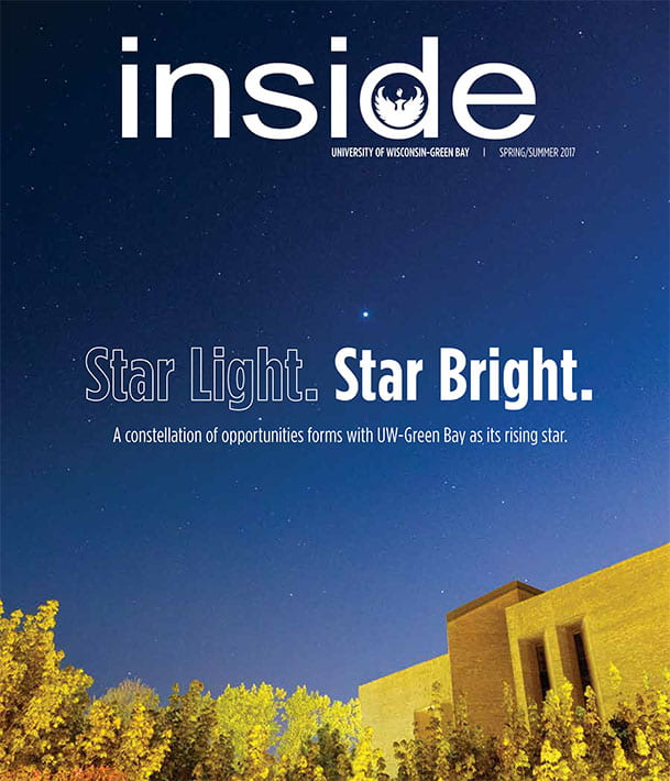 2017.05-INSIDE_May2017-cover