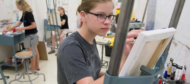 middle-school-art-camp