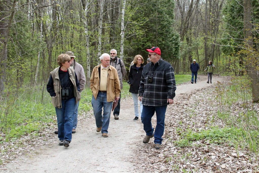 retirees-arboretum-walk