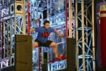American Ninja Warrior - Season 9