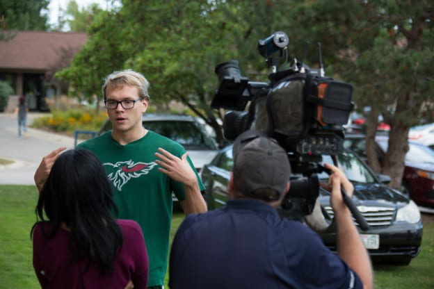 finley-interview-at-move-in-day