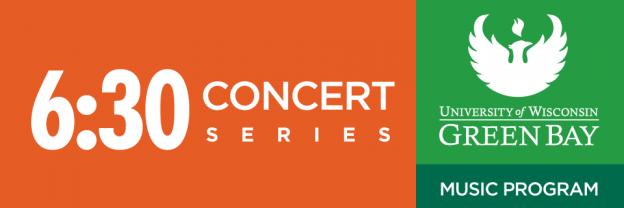 630-Concert-Series-Header-960x320
