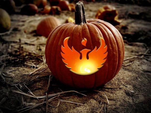 uwgb-phoenix-pumpking-pattern-no-logo