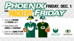 2017.12.01-phoenix-packers-friday-Widescreen[1]
