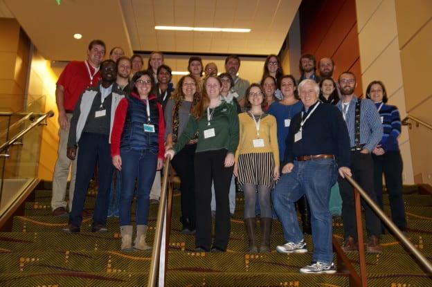 Science Symposium Group Shot-1