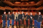 Weidner-Green-Bay-Army-Band-1