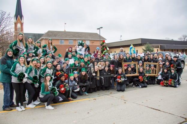 holiday-parade-float