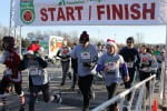 jingle-bell-run-walk
