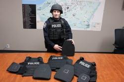 Public Safety New Vests-2