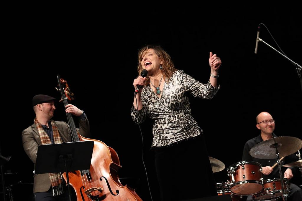 Jazz Fest 48