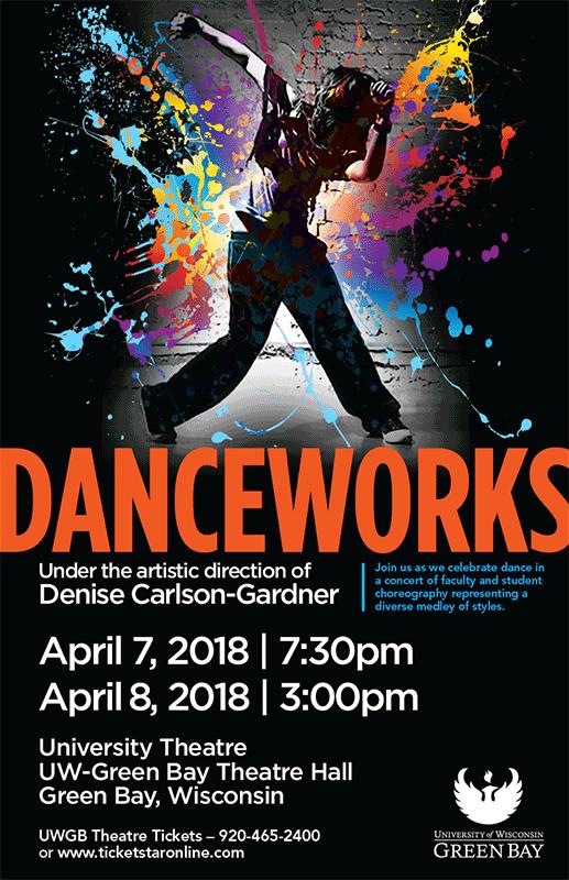 2018 DanceWorks poster (pdf)