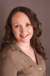 Kelly Ellis headshot