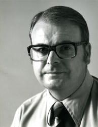 Jowett, David001