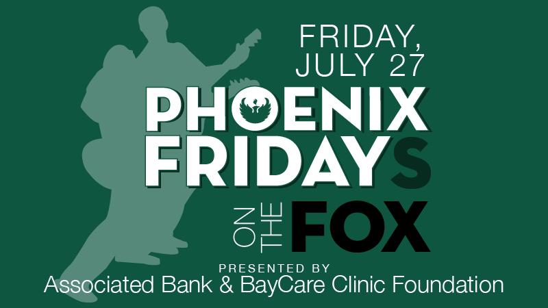 2018.07.27-phoenix-friday-on-the-fox