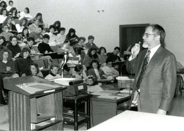 Joesesph Moran, Feb. 10, 1993