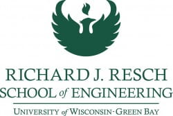 UWGB_Resch-school-engineering_stack-PMS343