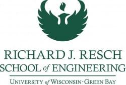 UWGB_Resch-school-engineering_stack-PMS343
