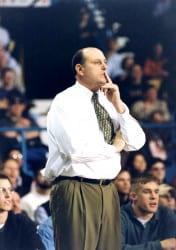 Mike Heideman, 1999