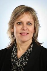Karen Dalke