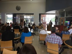 Unknown-10