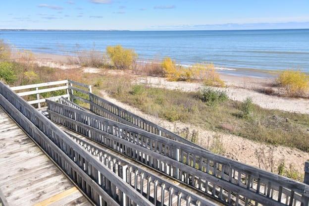 man-campus-boardwalk-lake-michigan-1500