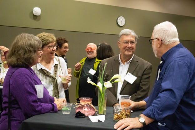 2018-retirees-banquet