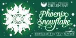 UWGB-snowflake-social-promo