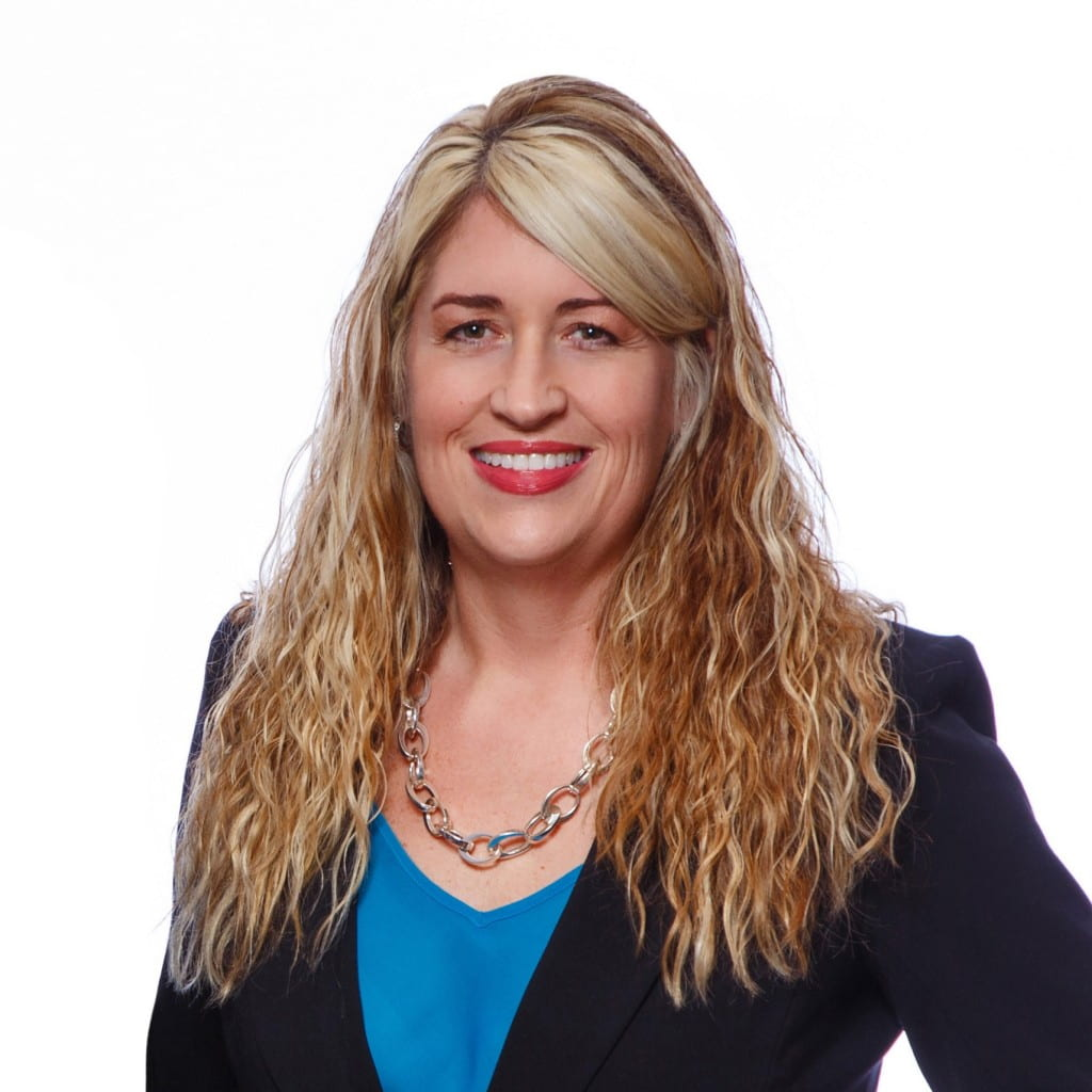 Heather Karcz