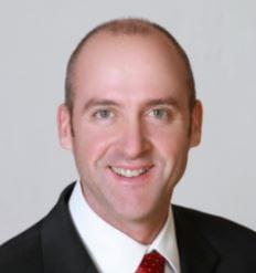 Ross Mueller