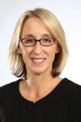 Katie-Turkiewicz