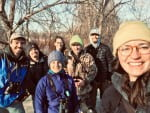 Green Bay Audubon Student Conservation Chapter