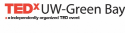 TEDx Logo[1]