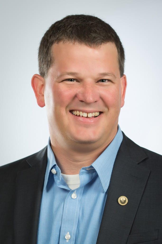 Matt Dornbush