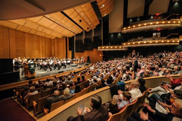 weidner-center-orchestral-performance