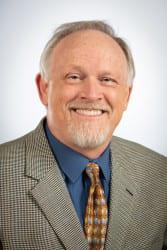 David Stauffacher-1
