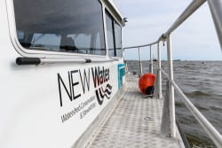 NEW Water Bay Guardian Workboat[1]