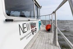 NEW Water Bay Guardian Workboat[1]