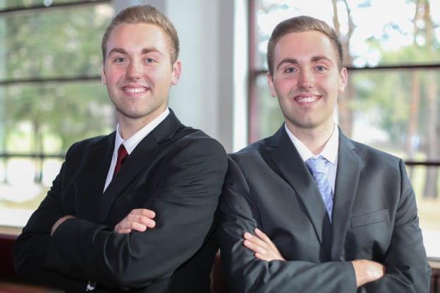 Klumb Twins-1