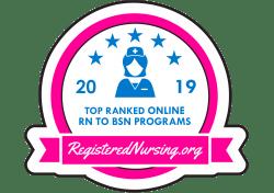 RN-BSN-2019