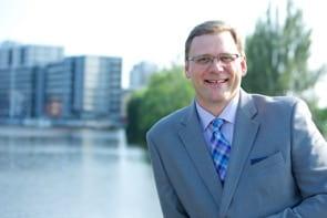 DennisBuehler