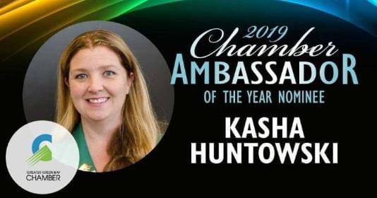 KashaHuntkowski