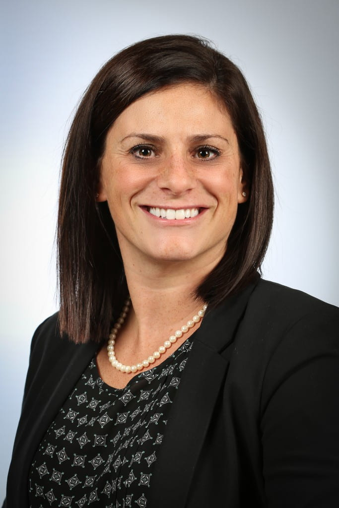 Rachel Bakic
