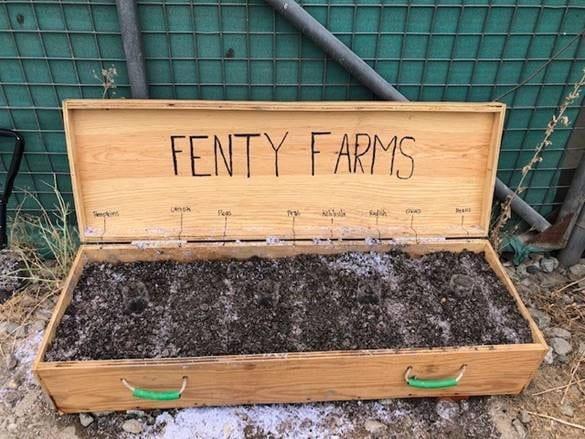 Fenty Farms3