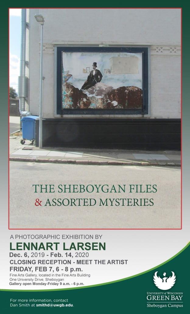 Larsen.Poster1[1]