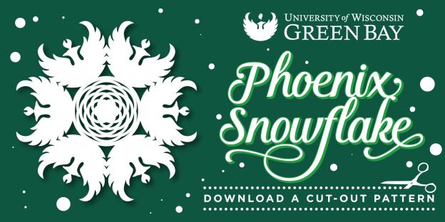 Phoenix snowflake