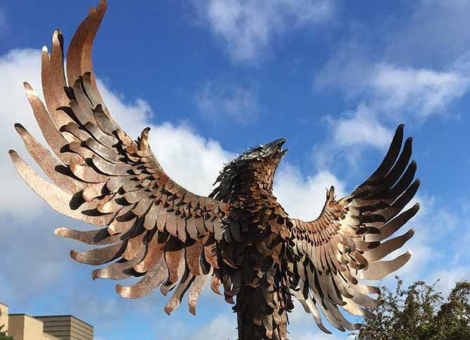 phoenix-sculpture-1000x667