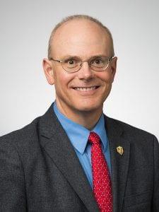 Mark L. Biermann